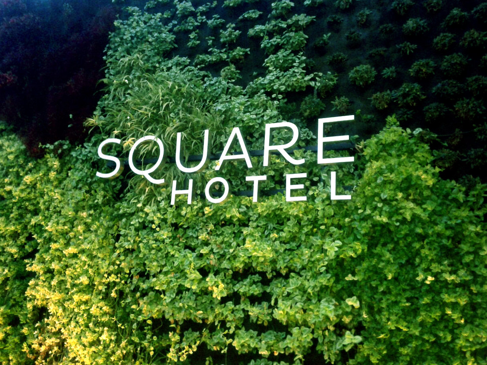 Square Hotel 31.jpg