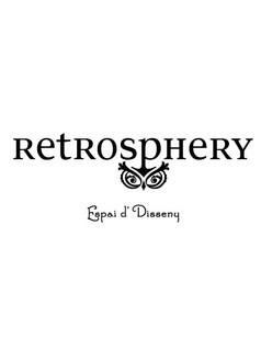 Retrosphery