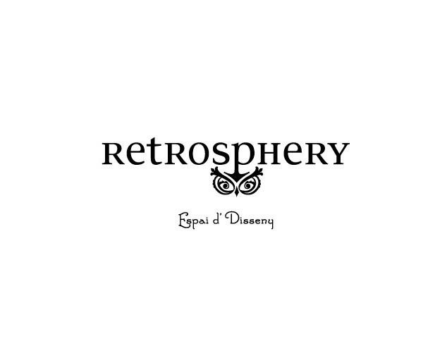 retrosphery.jpeg