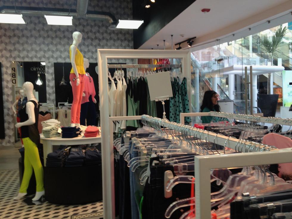 Camila Jones Boutique28.jpeg