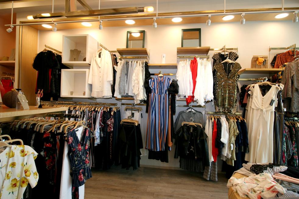 Nuria Farres boutique 28.jpg