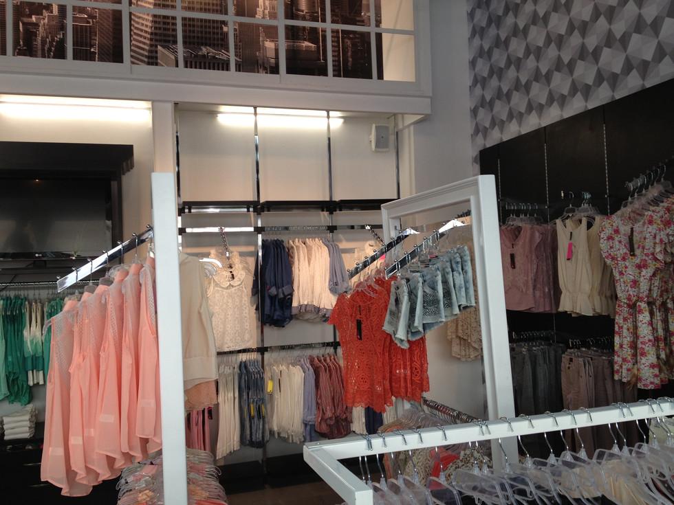 Camila Jones Boutique59.jpeg