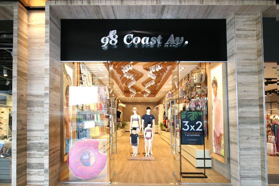 98 Coast Av 84.jpg