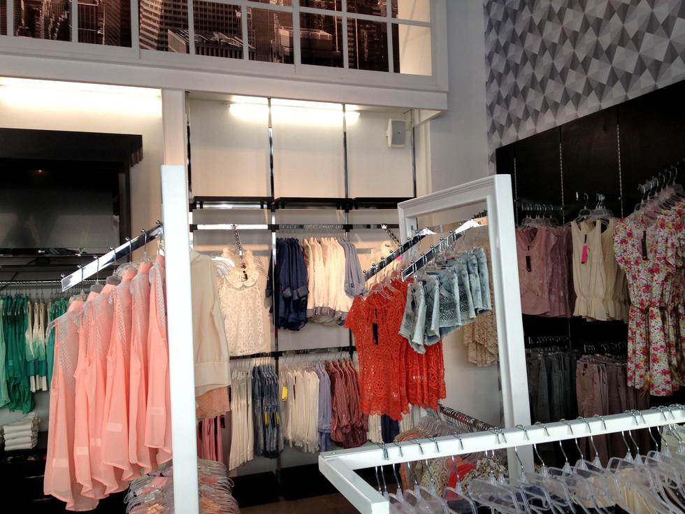 Camila Jones Boutique59.jpg