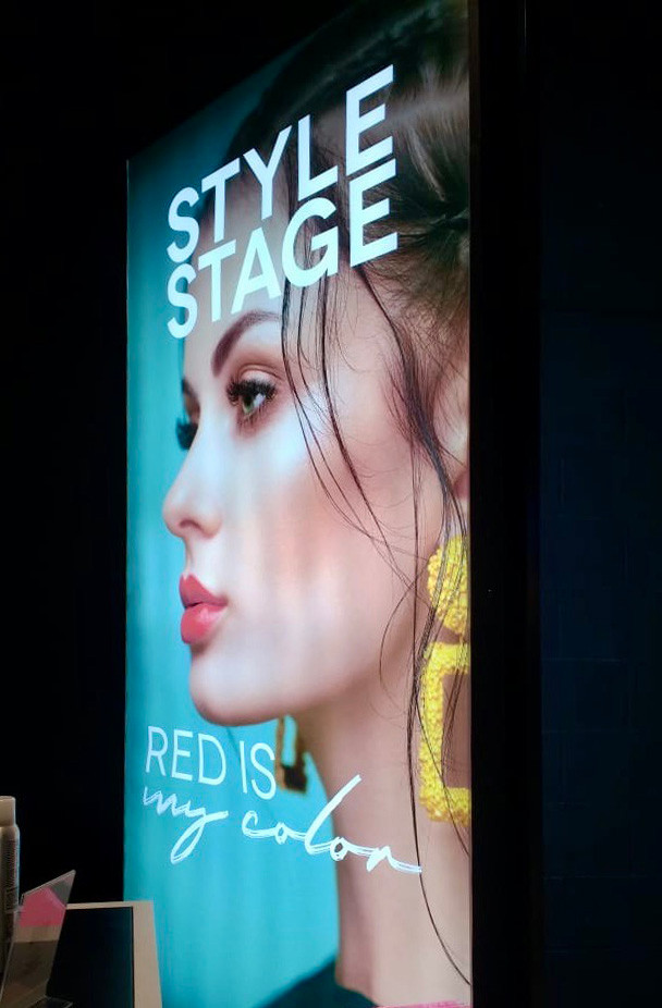 Commers Style Stage.jpg
