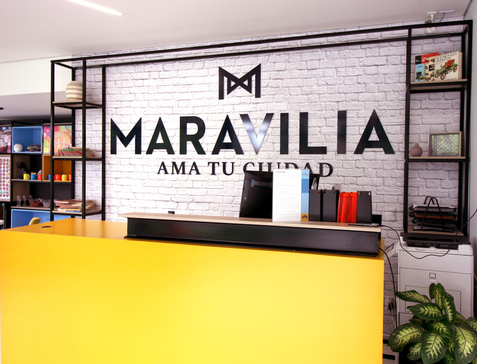 Maravilia TyA 58.jpg