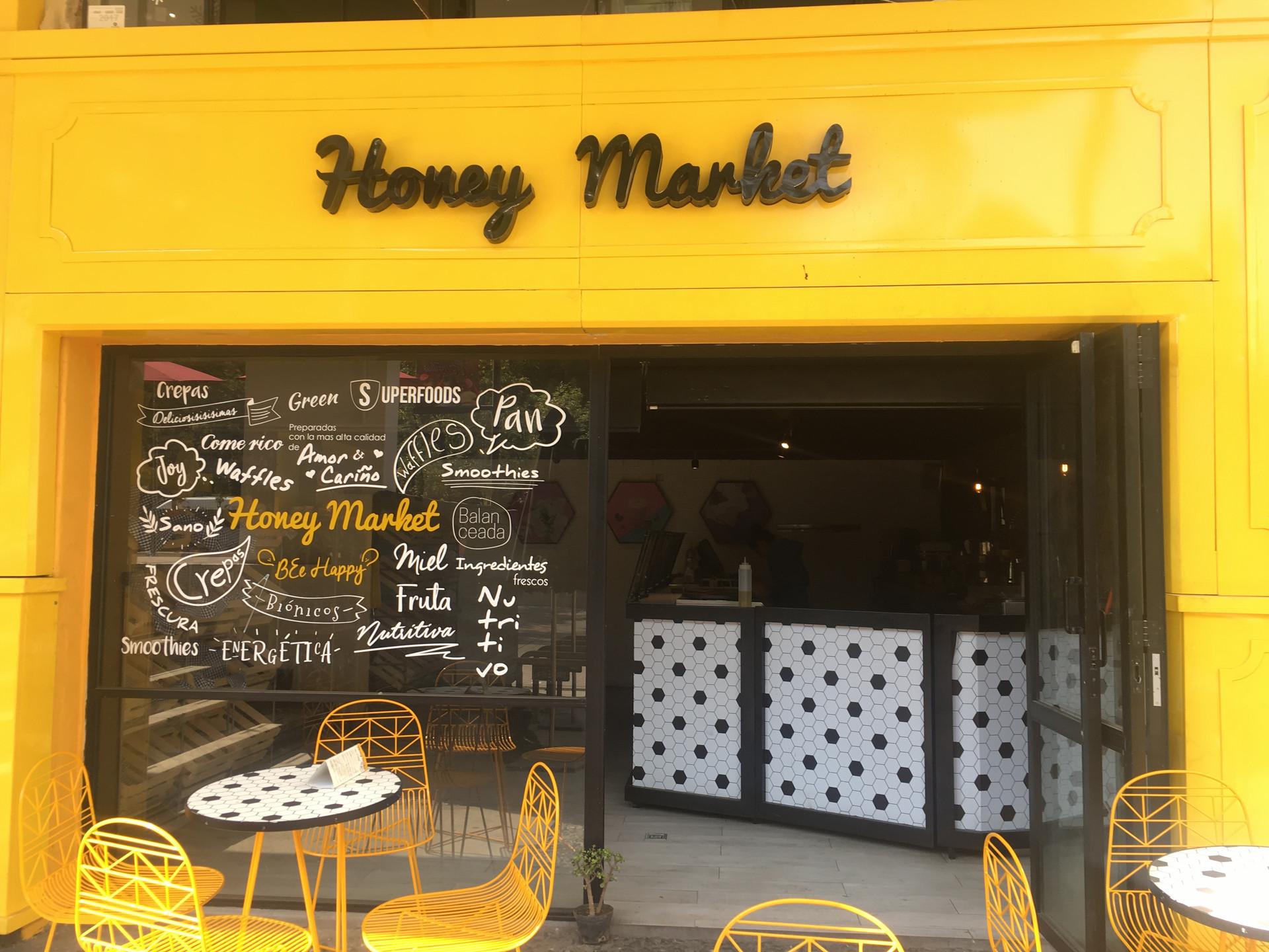 honey market.jpeg