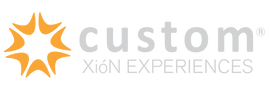 logo-trans-horiz.png