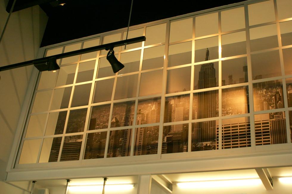 Camila Jones Boutique 09.jpg