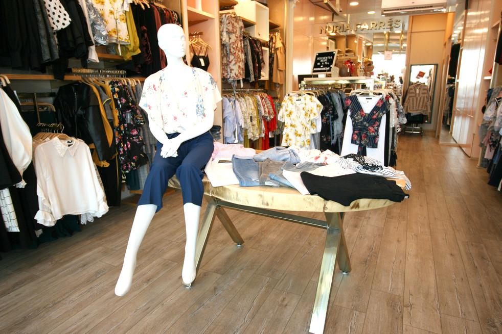 Nuria Farres boutique.jpg