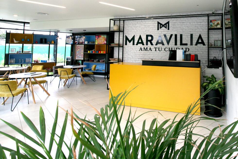 Maravilia TyA 49.jpg