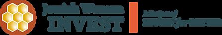 JWI_IFB RGB Logo.png