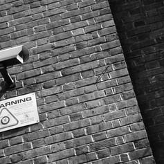 2014_CCTV.jpg