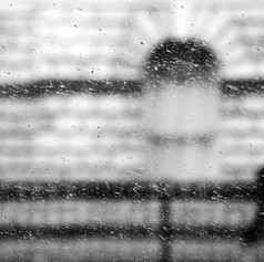 2013_dust_in_time.jpg