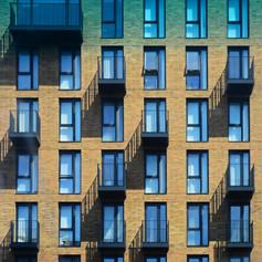 2014_apartments.jpg