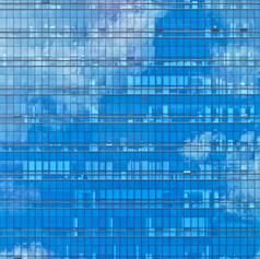 2018_pixels_crop.png