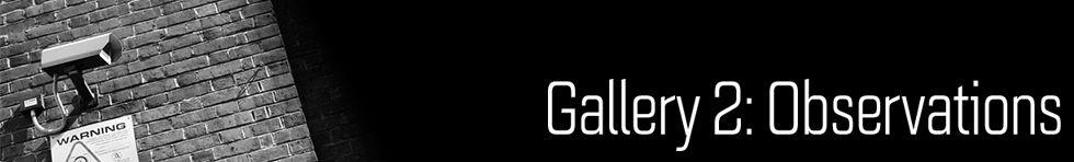 Gallery22.jpg