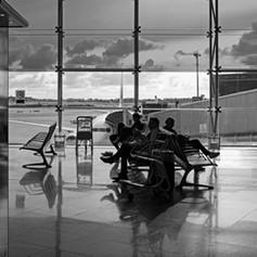 2019_airport.jpg