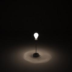 2013_light.jpg
