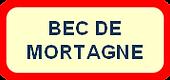 Bec de Mortagne.png