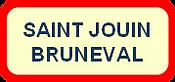 St Jouin Bruneval.png
