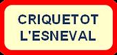 Criquetot l'Esneval.png