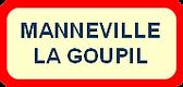 Manneville la Goupil.png