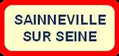 Sainneville sur Seine.png