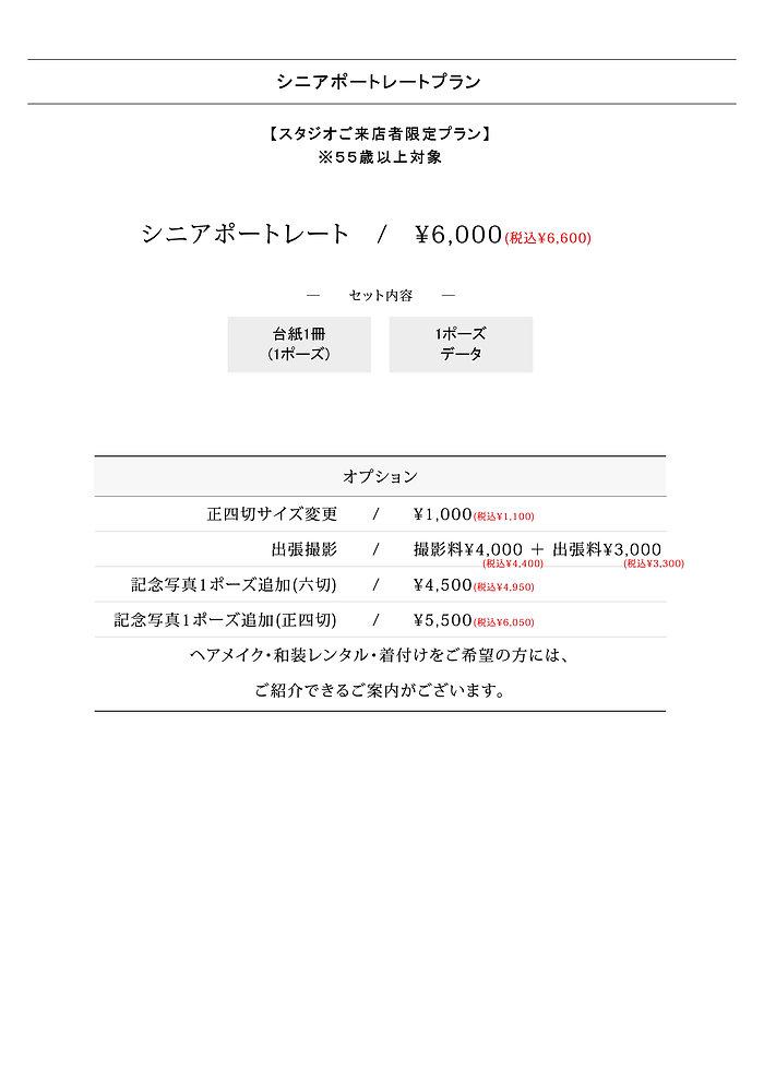 料金表(シニアポート).jpg