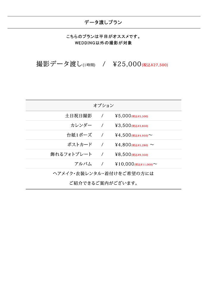 料金表(スタジオ・データ渡し).jpg