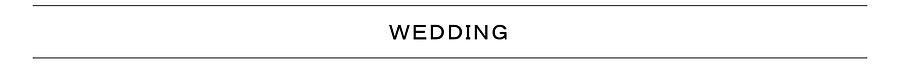 名称(WEDDING).jpg