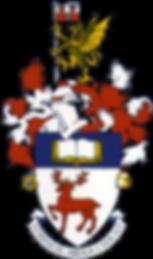 Southampton_crest.png