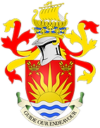 1200px-Arms_of_Suffolk.svg.png