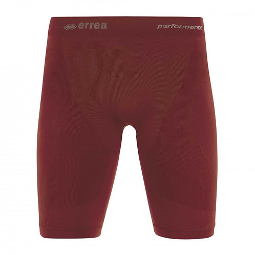 DENIS SHORT BORDEAUX (THERMO)