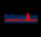 Biospire logo SQb (背景透明).png