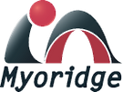 Myoridge logo背景透明.png