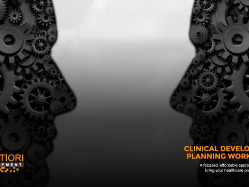 欧州臨床試験導入ワークショップが開始しました。