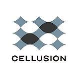 Cellusion