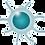 Thumbnail: MiCAN-cMylc(コロナウイルス最適化骨髄系細胞)キット