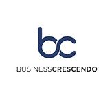 Business crescendo(背景白).png