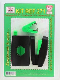 Kit Ref 271 verde y negro.JPG