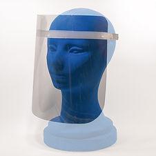 Mascara-anti-fluidos-m103.jpg