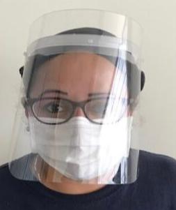 Mascara-anti-fluidos-m103---2.png