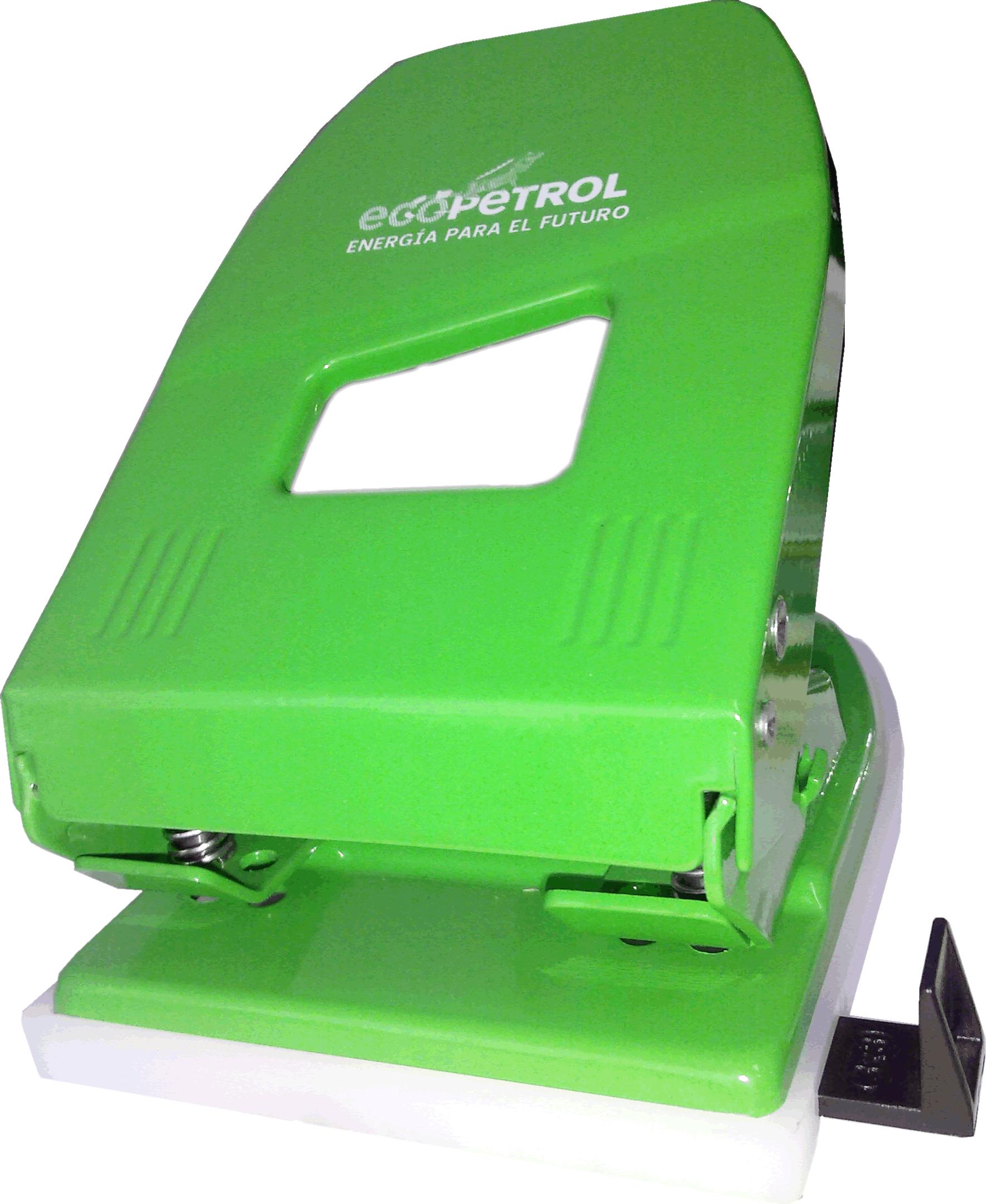 Perforadora 1050 Semi Ecopetrol