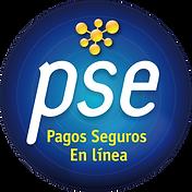 ICONO PSE
