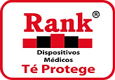 Rank-Te-Proteje-icono.png