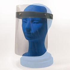 Mascara-Acrílica-Protección-Facial-m-102