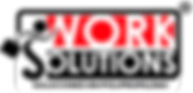 LOGO--work-solutions.png