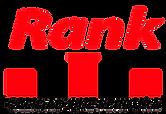 Logo-comercializadora-Rank.png