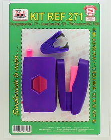 Kit Ref 271 Rosado y lila.JPG